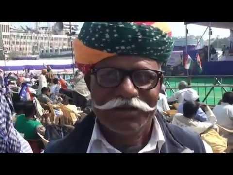 Hindi BMP Video Song