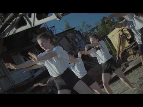 Dale Papi (trap Remix) - Lariss | Andrey Grizodub | Grizly