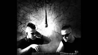 Chainreactor - Godsend (2013)