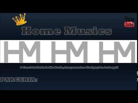 MC DELANO - NA PONTA ELA FICA +DOWNLOAD - HOME MUSICS™