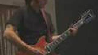 """HIGH ON FIRE – """"In-Studio Episode #3"""""""