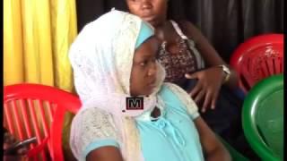 Mimba kwa wanafunzi bado tatizo sugu Tandahimba