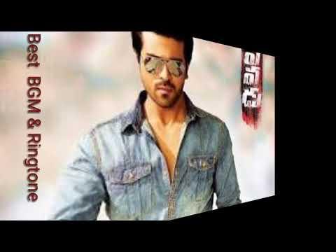 yevadu-_-ram-_-charan-_-allu-_-arjun-_-background-_-music