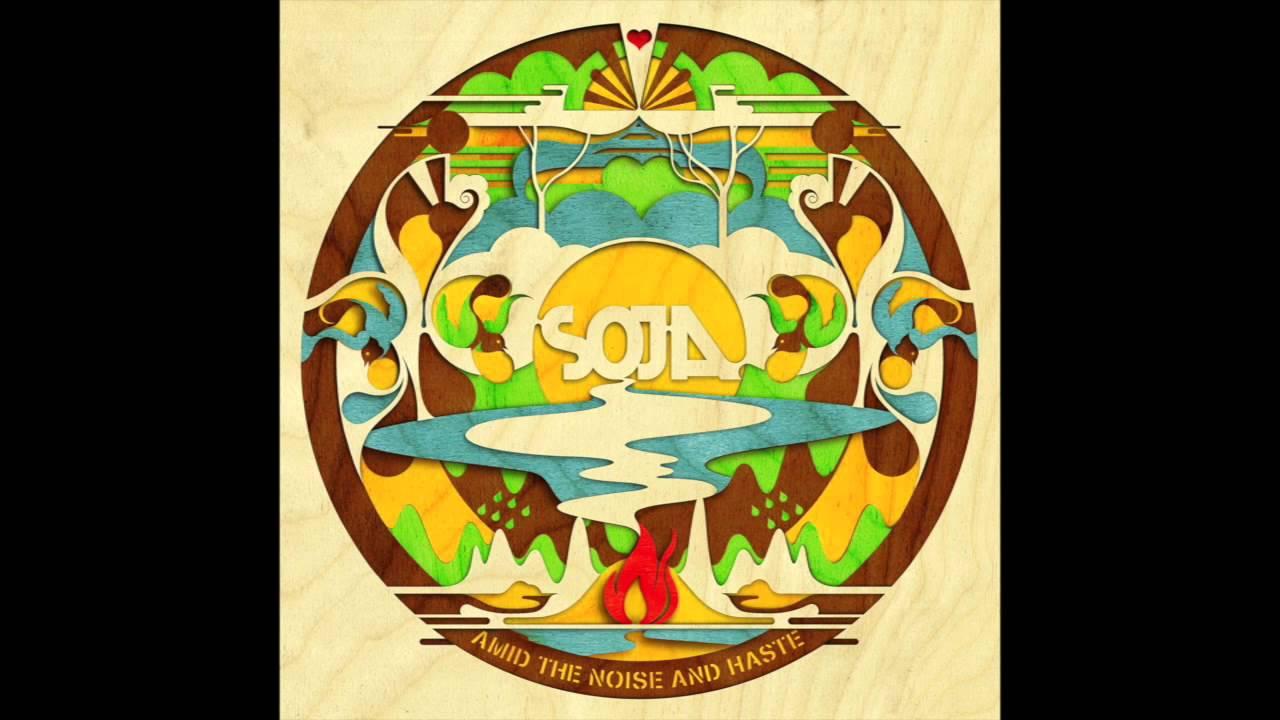 COMPLETO - BAIXAR FULL SOJA WISER ALBUM/ALBUM 2005 GET