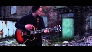 Alex RV Phillips - Playing Lions - Dropout Live | Dropout UK YouTube Videos