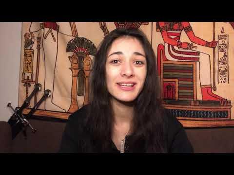 Vlog #394 - Journalistin will Bauern boykottieren?!// Bonpflicht, Bäume und ein Baustadtrat... 🤦♀️