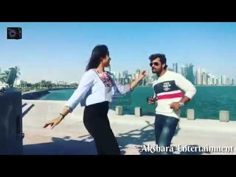 Kheshari Lal Yadav New Holi Song  Lalki Odhaniya Chatkar Odhani Odhale Bani 2019 / Raaz Dhanoj