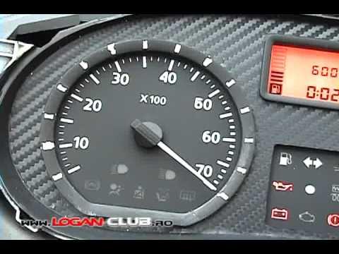 site de renume cumpara online de unde pot cumpăra ceasuri solenza - DaciaClub - Forum Dacia