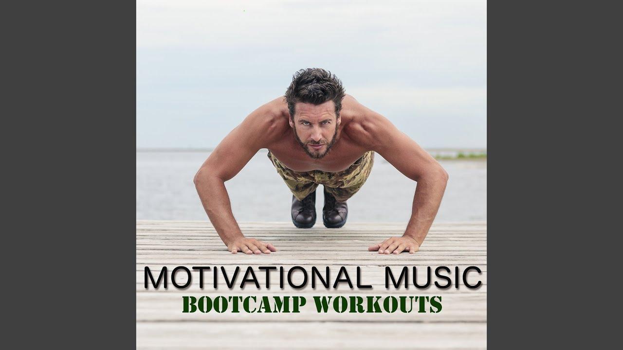 Bootcamp (Workout Music)