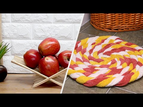 7-cute-diy-products-made-from-recycled-materials