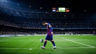 КРУТЫЕ ГОЛЫ ПОД МУЗЫКУ #218 | НАЗВАНИЕ ПЕСЕН | GUW FOOTBALL