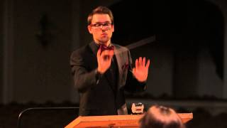 видео ОПЕРА САДКО ЛИБРЕТТО: Опера Римского-Корсакова «Садко