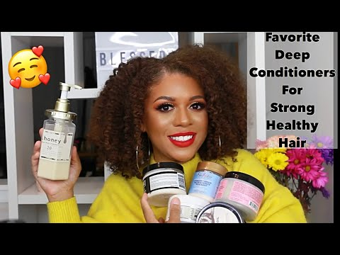 11-favorite-deep-conditioners-for-healthy-hair-(moisture-&-protein)-+-hair-tips-|-curl-bounce-back