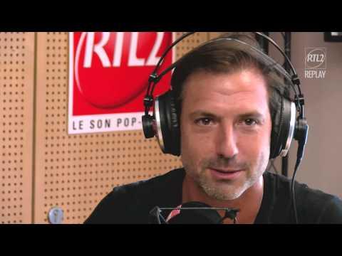 Coeur de Pirate - Interview très très privée RTL2