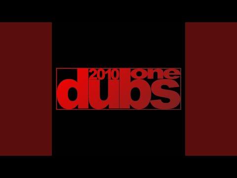 Tu Le Has Dado A Mi Vida (Aguasviva Drums Beautiful Latin Dub)