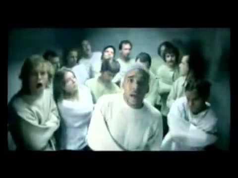 Nosliw - Nur Dabei [Official Music Video]