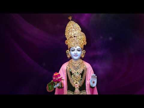 Divado Dharo Latest Baps Bhajan | Diwali Swaminarayan Kirtan 2017