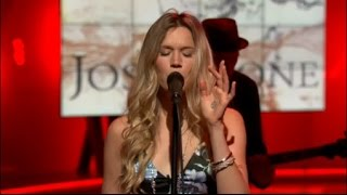 Joss Stone Performs on Good Day L.A..mp3