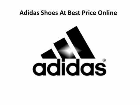 961e36366 Best Adidas Sports Shoes 2018