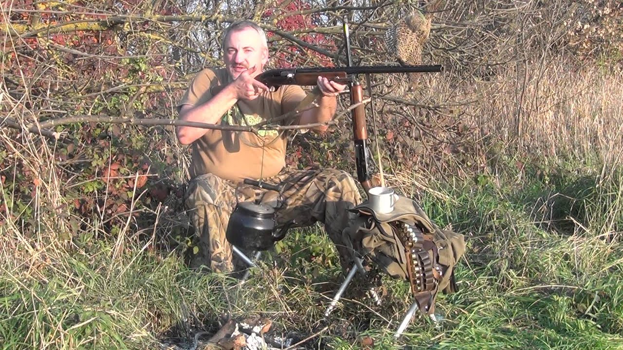картинки про охоту