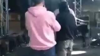 حفله المناره /مروان بابلو /الجميزا