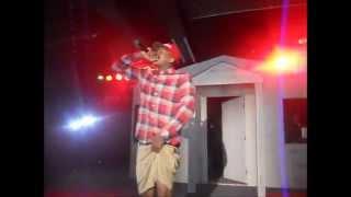 YG-  BPT LIVE In Atlanta 4-13-2014