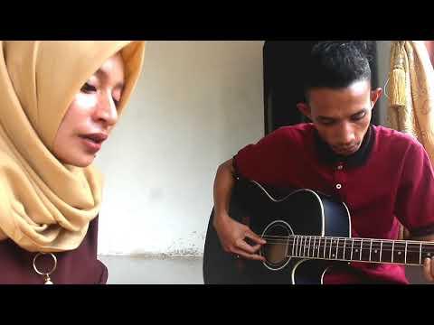 """Free Download """"koen Salah Kanda"""" Cover By Cut Emilya F. & Amar R. Mp3 dan Mp4"""