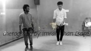 Nashe Si Chadh Gayi - Song | Befikre | Arijit Singh | Ranveer Singh | Vaani Kapoor chro by imran😎