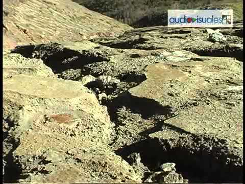 Degradaci n del suelo la condena del agro 2010 youtube for 5 cuidados del suelo