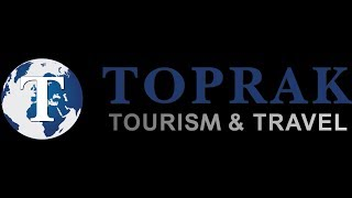 Toprak Turizm - Diyanet İşleri Başkanlığı Hac 2017 Tanıtım Filmi 2017 Video