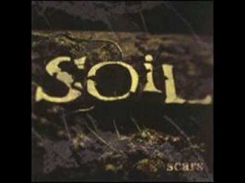 Soil halo youtube for What is soil made out of