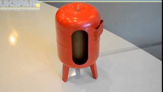 Мембранные гидроаккумулирующие баки, гидроаккумулятор видео обзор от UKSPAR(Купить мембранные гидроаккумулирующие баки по ссылке http://ukspar.ua/152-membrannye-baki.htm на нашем сайте или по тел. (044)..., 2014-07-03T07:35:56.000Z)