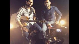 Saathiya | Ashar & Sufyan | Official Music Video