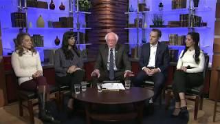 Bernie Sanders - Digital Media Today