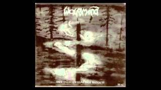 Wolfsmond - [2002] Des Düsterwalds Reigen (Full Album)