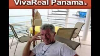 Living and Investing in Bocas del Toro, Panama