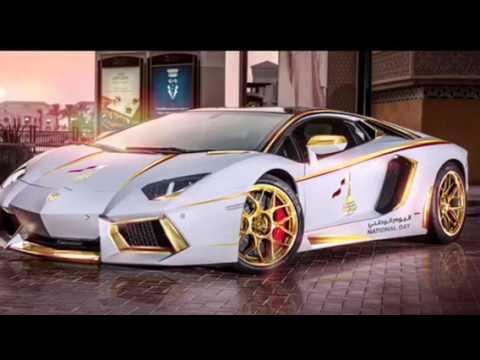Pictures of Lamborghinis - YouTube