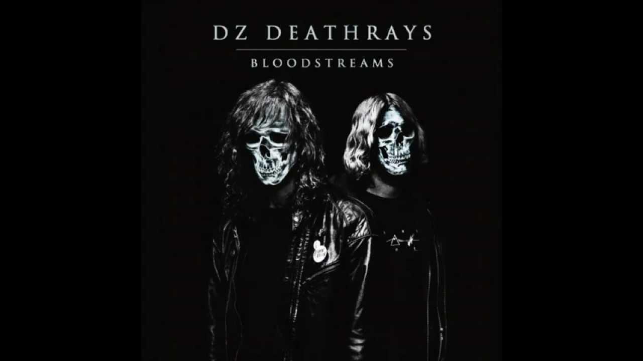 la-lightning-dz-deathrays-giuliana-c