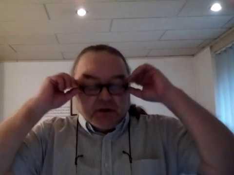 Egon Dombrowsky 23 10 2019 507 Geschichtsstunde