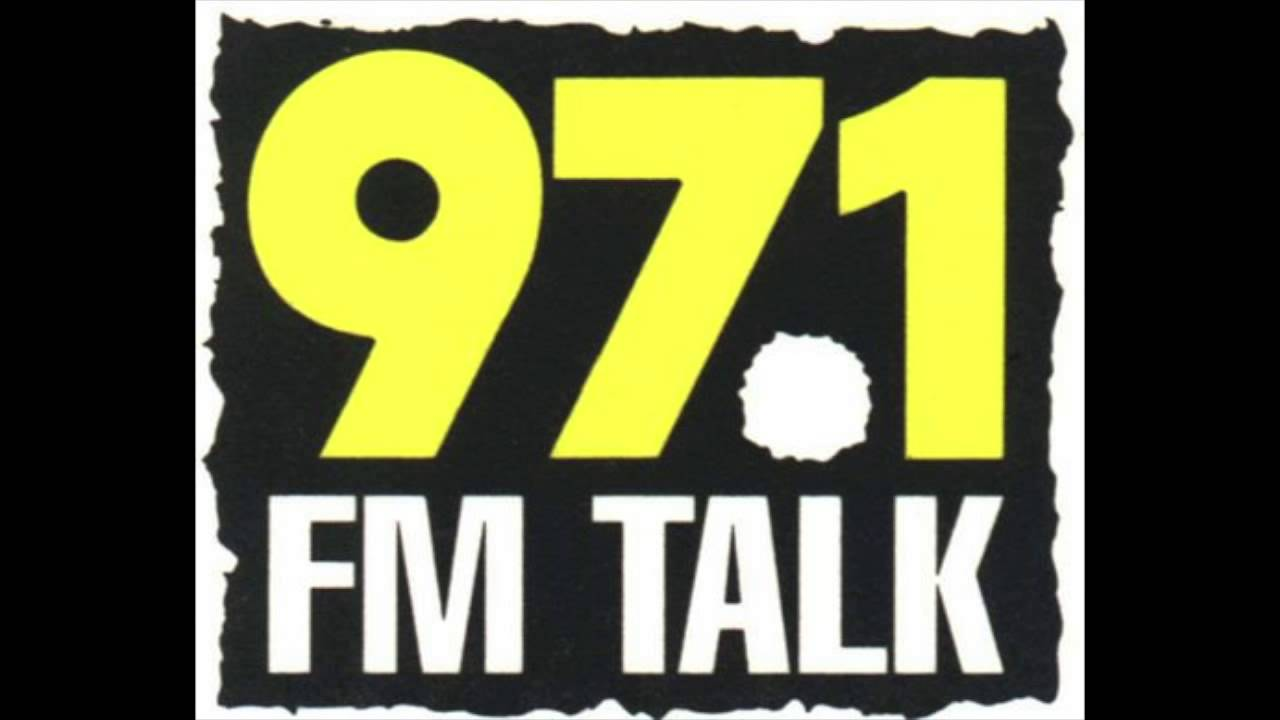 Listen to Country Legends 97.1 Live - Houston's Legends of ...