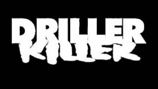 Watch Driller Killer Mad Bad N Pissed video