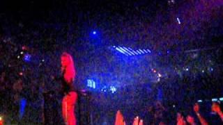 Muzikjunki & Danila - Without you
