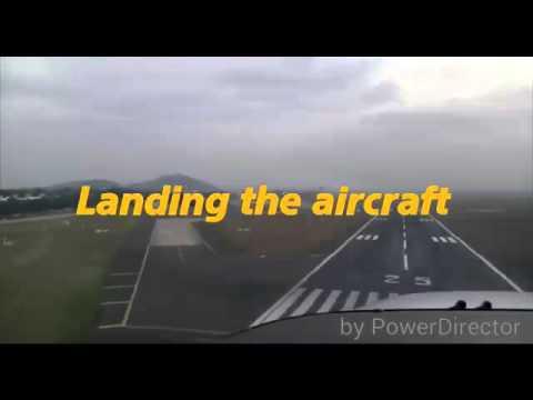 REMO STUDENTS IN CHENNAI INTERNATIONAL FLYING