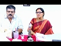 Manjurukum Kaalam I Rethnamma's Statement Against Jaani I Mazhavil Manorama video