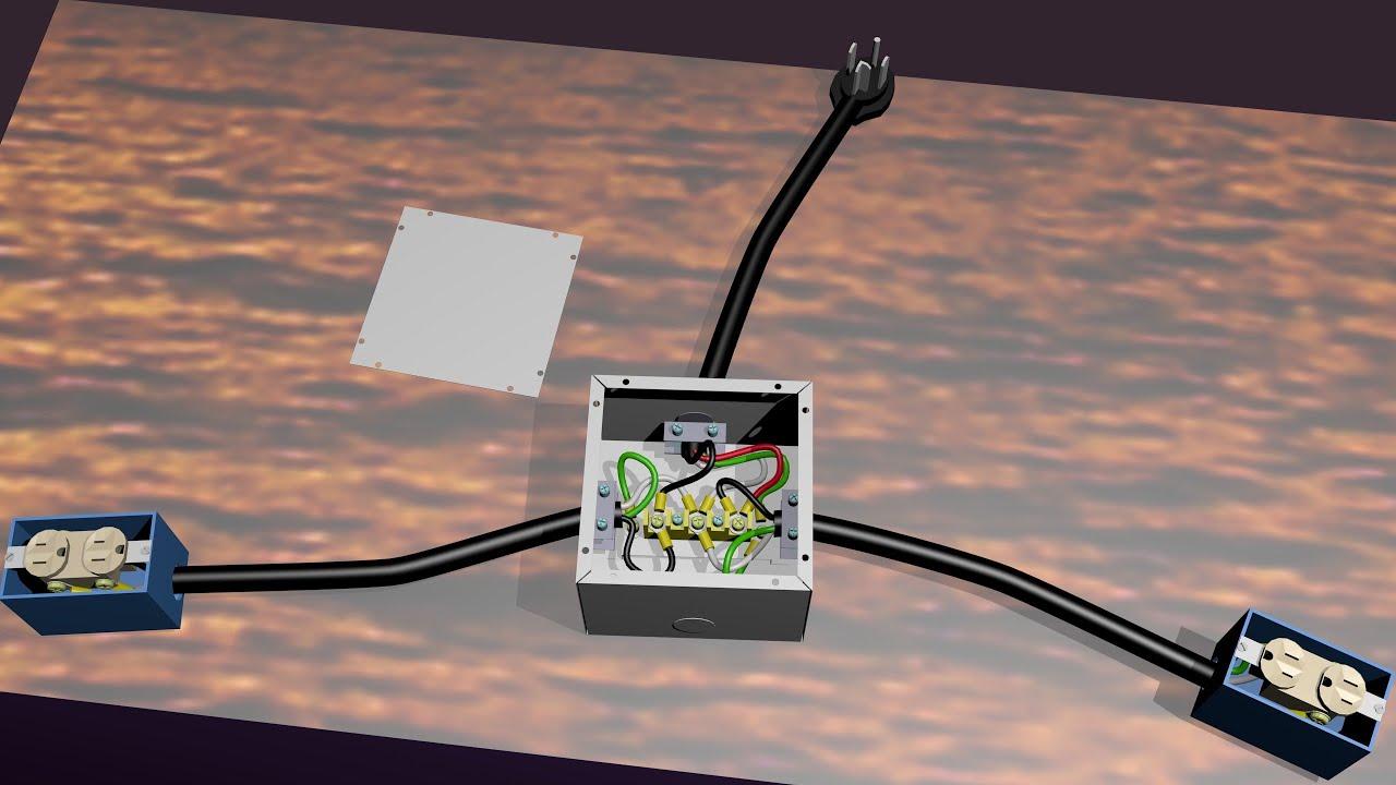 Wiring Diagram For 220v To 110v Converter Diy 6 000 Watt Power Strip Us 220 To 110 Volt Converter