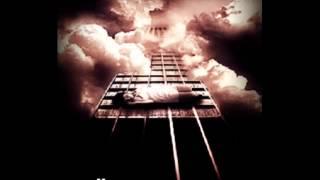 9-й район - И сняв гитару с плеч