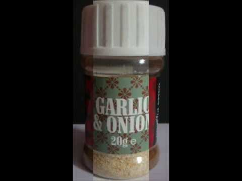 jamaican-spicy-cooking-spices-gino-latino-spices