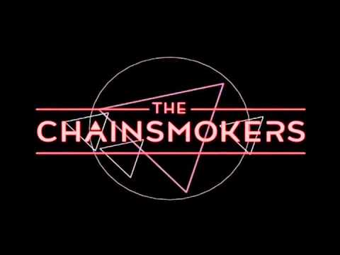 Chromeo - Jealous I Aint With It (The Chainsmokers)