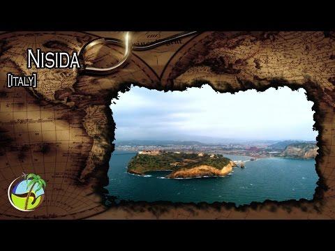 Nisida, Italy