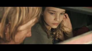 Смотреть фильм (Последняя ночь) Детям меньше 14 лет не смотреть